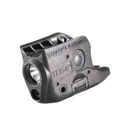 Streamlight STREAMLIGHT TLR-6, #69275, FOR SIG SAUER P238/P938, SUB-COMPACT LED LIGHT & LASER, 100 LUMENS