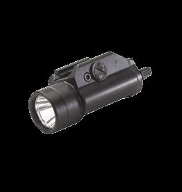 Streamlight STREAMLIGHT TLR-1 IR, #69150, LED LIGHT, CR123 BATTERIES