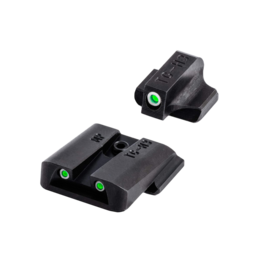 TruGlo TRUGLO TRITIUM SET, #TG231MP, SMITH & WESSON M&P