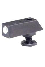 GLOCK - NIGHT SIGHT - 4.1 GNS FRONT SCREW ON - ( INCLUDES 33529 SCREW) - G17 GEN 5, G19 GEN 5, G26 GEN 5, G34GEN5MOS