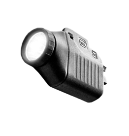 GLOCK TACTICAL LIGHT, GTL10