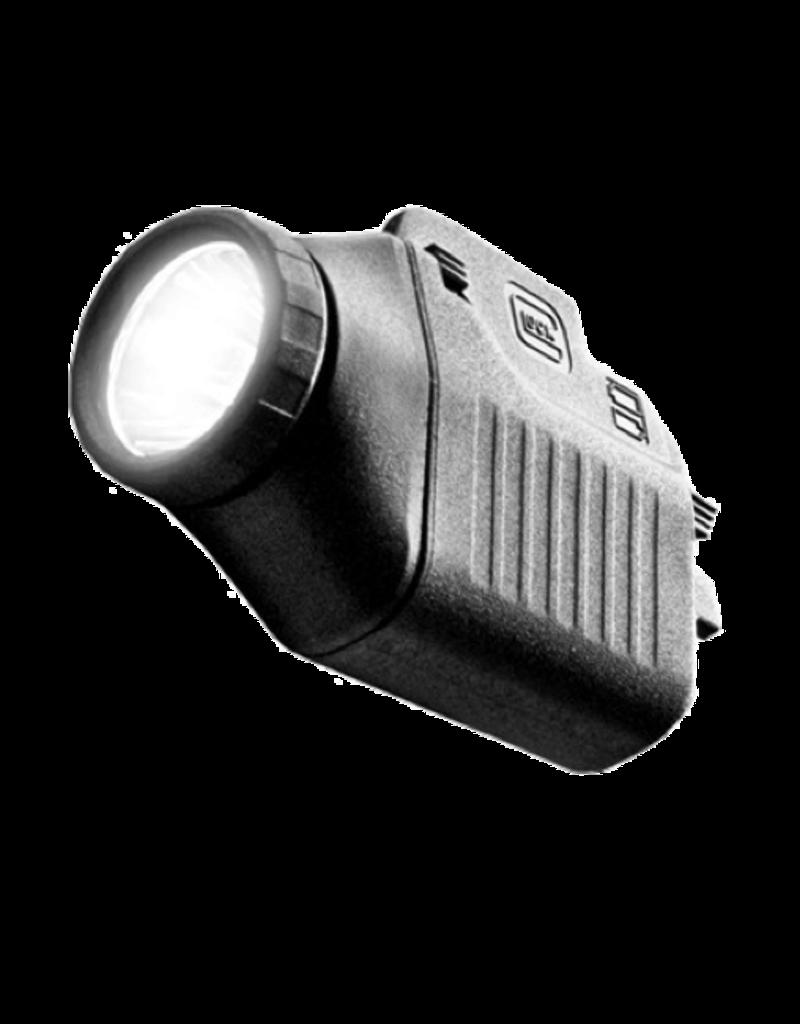 Glock GLOCK TACTICAL LIGHT, GTL10