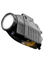 GLOCK TACTICAL LIGHT WITH LASER, GTL21