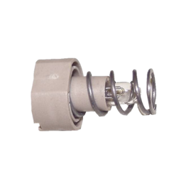Insight INSIGHT M SERIES REPLACEMENT BULBS, # CFL-700 - DISC