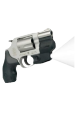 Lasermax LASERMAX FRAME MOUNTED LED WEAPON LIGHT, S&W J-FRAME REVOLVER, 115 LUMENS