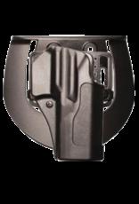 Blackhawk BLACKHAWK SPORTSTER SERPA HOLSTER, 415667BK-R, GLOCK 42, GRAY, RH