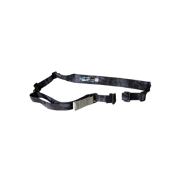 Blue Force Gear BLUE FORCE GEAR PADDED VICKERS COMBAT APPLICATIONS SLING, #VCAS-200-OA-KT, KRYPTEK TYPHOON