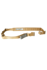 Blue Force Gear BLUE FORCE GEAR PADDED VICKERS COMBAT APPLICATIONS SLING, #VCAS-200-OA-CB, COYOTE BROWN