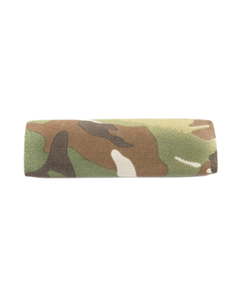 Blue Force Gear BLUE FORCE GEAR SLING SLEEVE, # SLINGSLEEVE-500-MC, MULTICAM