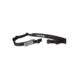 Blue Force Gear BLUE FORCE GEAR VICKERS COMBAT APPLICATIONS SLING, #VCAS-200-OA-BK, PADDED, BLACK