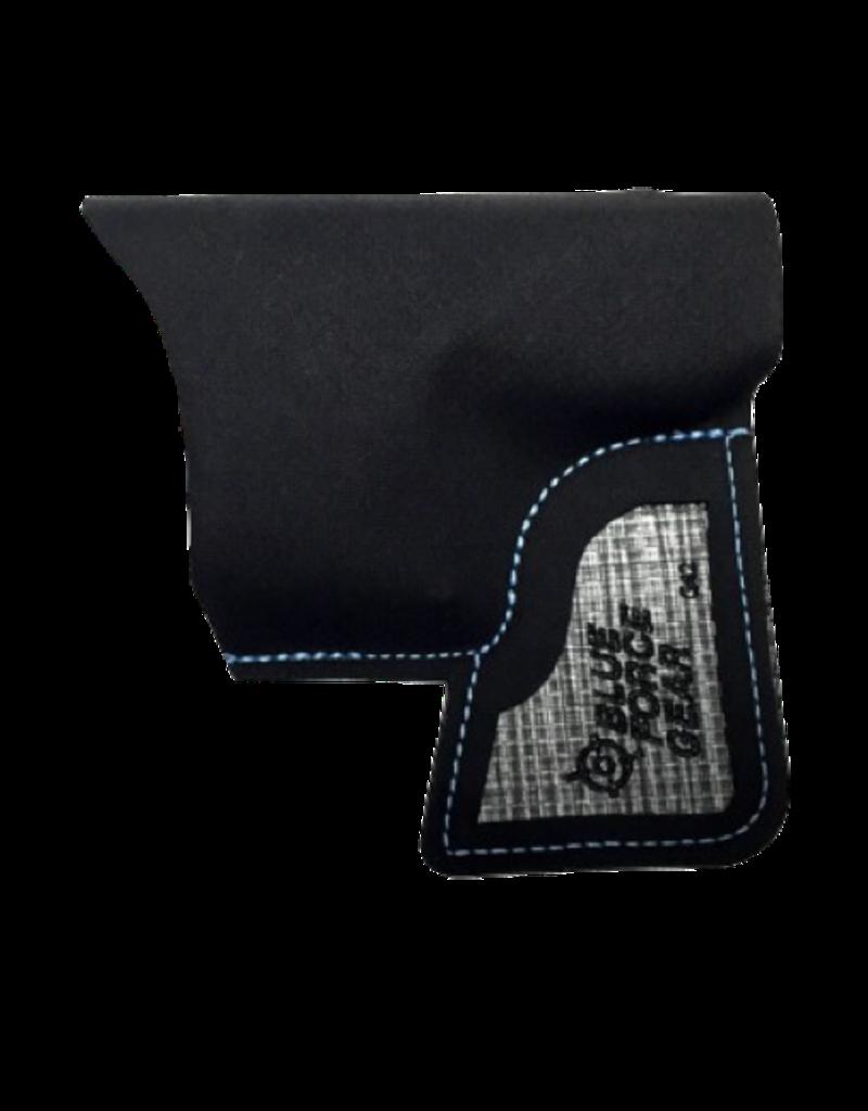 Blue Force Gear BLUE FORCE ULTRACOMP POCKET HOLSTER, #M-HOLSTER-G42-01, GLOCK 42