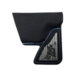 Blue Force Gear BLUE FORCE ULTRACOMP POCKET HOLSTER, #M-HOLSTER-LCP-01, RUGER LCP/LCP II