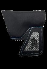 Blue Force Gear BLUE FORCE ULTRACOMP POCKET HOLSTER, #M-HOLSTER-238-01, SIG 238