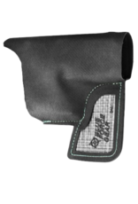 Blue Force Gear BLUE FORCE ULTRACOMP POCKET HOLSTER, #M-HOLSTER-G43-01, GLOCK 43
