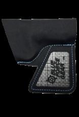 Blue Force Gear BLUE FORCE ULTRACOMP POCKET HOLSTER, #M-HOLSTER-938-01, SIG 938