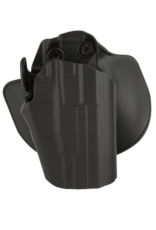 Safariland SAFARILAND 578 GLS PRO FIT HOLSTER #578-183-411, SUB-COMPACT FIT, BLACK, RIGHT HAND