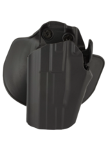Safariland SAFARILAND 578 GLS PRO FIT HOLSTER, SIZE 2, COMPACT FIT, BLACK, LEFT HAND