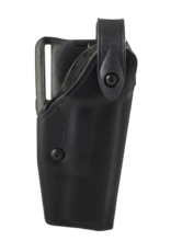 Safariland SAFARILAND 6280 SLS MID-RIDE LEVEL II, GLOCK 17/22, STX TACTICAL, RH