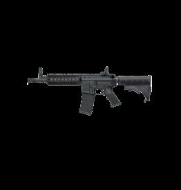 """Colt COLT AR-15, #LE6945CQB, 10.3"""", PARK, W/ FLIP FRONT & REAR SIGHTS, CLASS 3"""