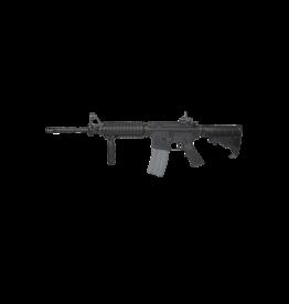 "Colt COLT M4-A1 AR-15, #LE6920SOCOM, SEMI-AUTO, 5.56, 16"", MATTE, M-LOK RAIL"