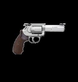 """Kimber KIMBER K6S COMBAT, #34031, 357 MAG, STAINLESS, 4"""", DA/SA, 6 SHOT"""