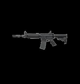 """Colt COLT AR-15, #LE6921, 14.5"""", 5.56, BLACK, PARK-CLASS 3"""