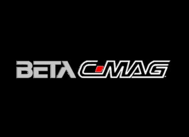 Beta C