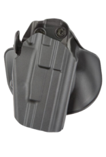 Safariland SAFARILAND 578 GLS PRO FIT HOLSTER, SIZE 2, COMPACT FIT, BLACK, RIGHT HAND