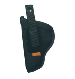 PASSPORT PASSPORT BELT HOLSTER, SIZE R8 #B218