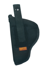 PASSPORT PASSPORT BELT HOLSTER, SIZE A2 #B210