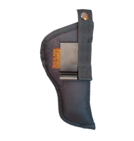 PASSPORT PASSPORT INSIDE THE PANTS HOLSTER, SIZE A2 #P324