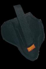 PASSPORT PASSPORT HI-RIDE PANCAKE HOLSTER, SIZE R2 #H433