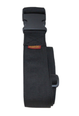 PASSPORT PASSPORT HOLSTER BELT, SIZE 1-1/2 IN. #X441