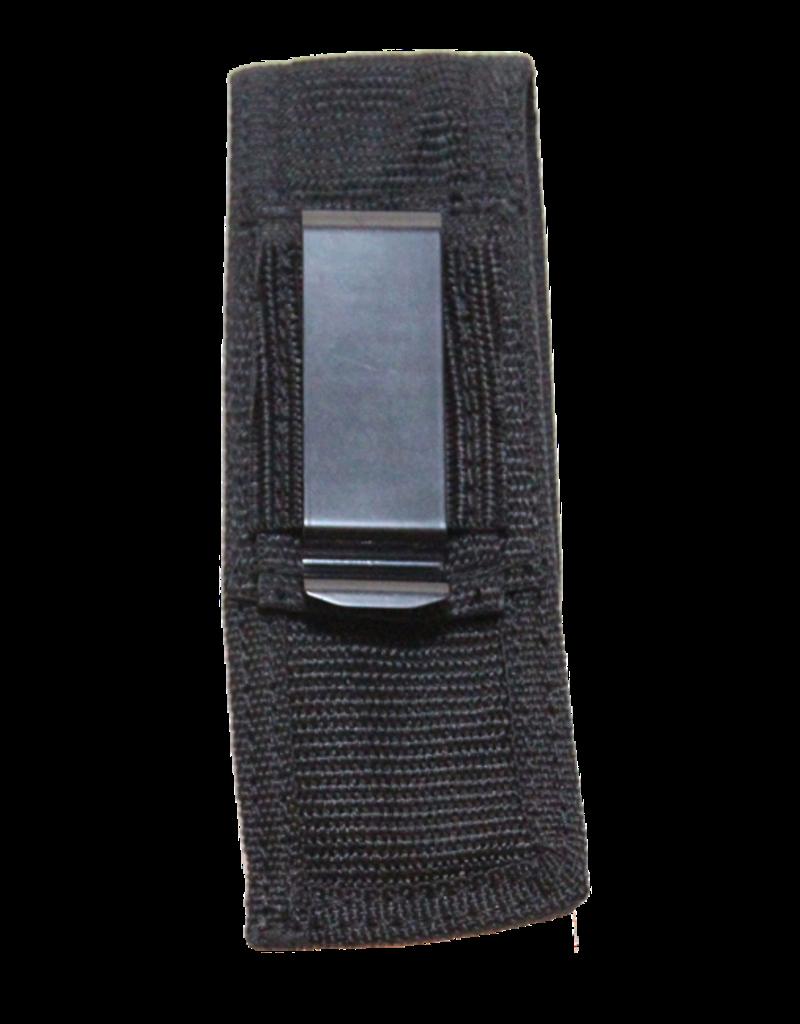 PASSPORT PASSPORT ACCESSORY POUCH (CLIP-ON & BELT LOOP), #X448