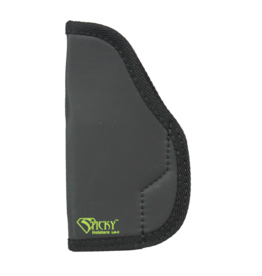 "Sticky Holsters STICKY HOLSTER LG-3, FULL SIZE AUTO'S UP TO 4.75"" BARREL"