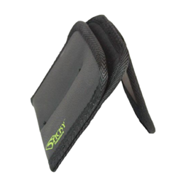 Sticky Holsters STICKY HOLSTER DUAL SUPER MAG POUCH