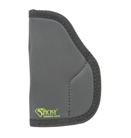 "Sticky Holsters STICKY HOLSTER LG1-S, 1911, 3""-4"" BARREL"