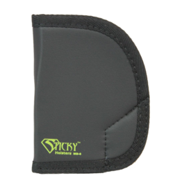 Sticky Holsters STICKY HOLSTER MD-6, CHIAPPA RHINO