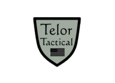 Telor Tactical