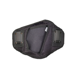 Telor Tactical TELOR TACTICAL, COMFORT-AIR IWB, COMPACT