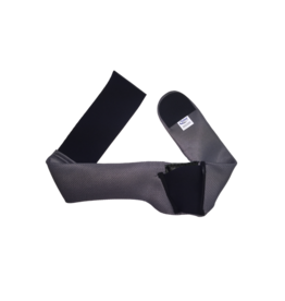 Telor Tactical TELOR TACTICAL, COMFORT-AIR BODYBAND, MEDIUM (28-34), SUB COMPACT, LEFT HAND