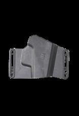 Glock GLOCK SMALL HOLSTER