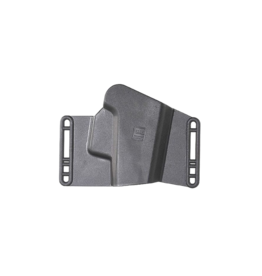 Glock GLOCK SMALL HOLSTER
