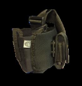 Telor Tactical TELOR TACTICAL, COMFORT-AIR GO BAG, COMPACT, XL, RH
