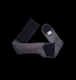 Telor Tactical TELOR TACTICAL, COMFORT-AIR BODYBAND, X-LARGE (40-46), SUB COMPACT LH