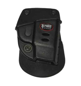 FOBUS FOBUS EVOLUTION SERIES HOLSTER, RUGER LCP, KEL-TEC P3AT, #KT2G