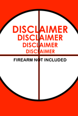 Dutyman DUTYMAN MID RIDE HOLSTER, GL20/21, BASKETWEAVE, BLACK, RIGHT HAND