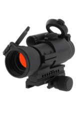 Aimpoint AIMPOINT PATROL RIFLE OPTIC, PRO, #12841, RED DOT SIGHT, 30MM, 3V BATTERY