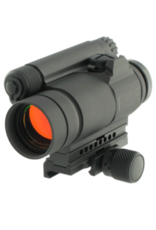 Aimpoint AIMPOINT COMP-M4, #11972, 2 MOA, NIGHT VISION, QRP2 MOUNT