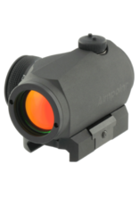 Aimpoint AIMPOINT MICRO T-1, #12417, 2 MOA, NIGHT VISION, W/MOUNT